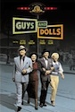 Thumbnail image for I Got the Rating Right Here – A Review of <em>Guys and Dolls</em> (1955)