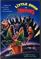 Post image for Mean Green Mother Phone Home- A Review of <em>Little Shop of Horrors</em> (1986)