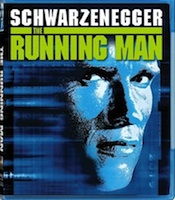 Post image for Happy Running Man and May the Odds be Ever in Your Favor – A Review of <em>The Running Man</em> (1987)