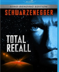 Post image for A Dream is a Wish his Brain Makes – A review of <em>Total Recall</em>  (1990)